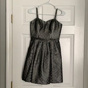 GUESS Dress | WORN ONCE